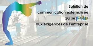 Communication temps partagé Nantes