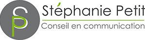 Stéphanie Petit Communication PME, Artisans, TPE et Consultants