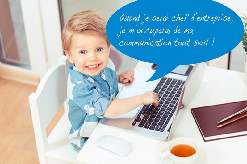 formation internet- réseaux sociaux Nantes