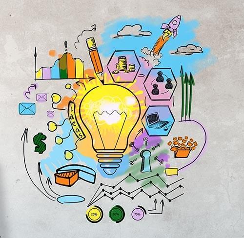 Communication et Publicité PME et TPE Nantes