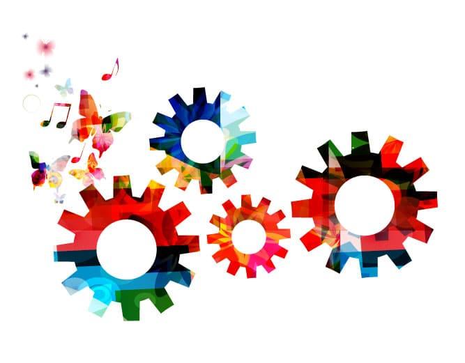Communication et site internet PME