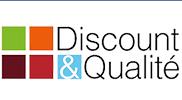 discount-qualite-logo-100x
