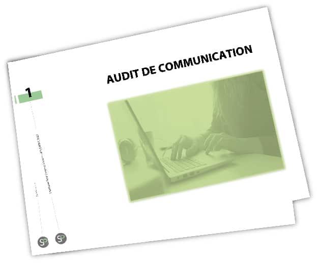 stratégie communication Nantes