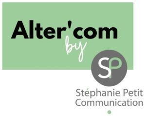 Alter Com accompagnement alternance communication Nantes